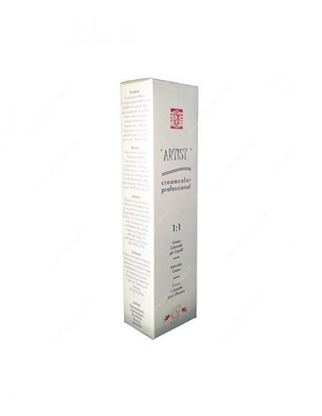 Crema Viso Bava di Lumaca Donna 50 ml Professionale