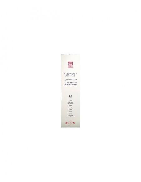 Maschera per Capelli Professionale Ristrutturante Lisciante 500ml