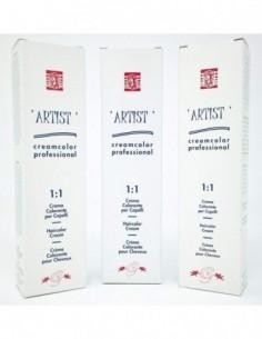 10 Pennelli Professionali Per Tinta