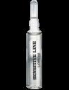 Acqua Ossigenata Cremosa 30 Volumi per Tinta 200ml