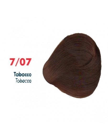 5/003 CASTANO CHIARO NATURALE