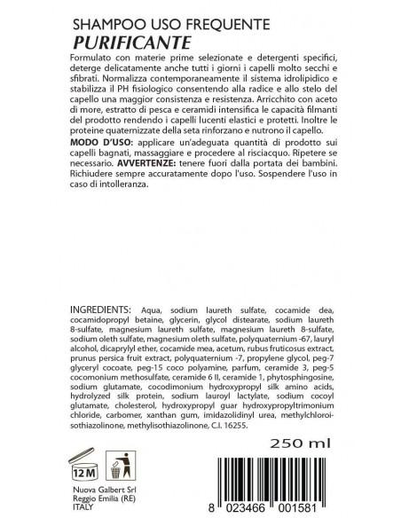 9/78 NOCCIOLA CHIARISSIMO