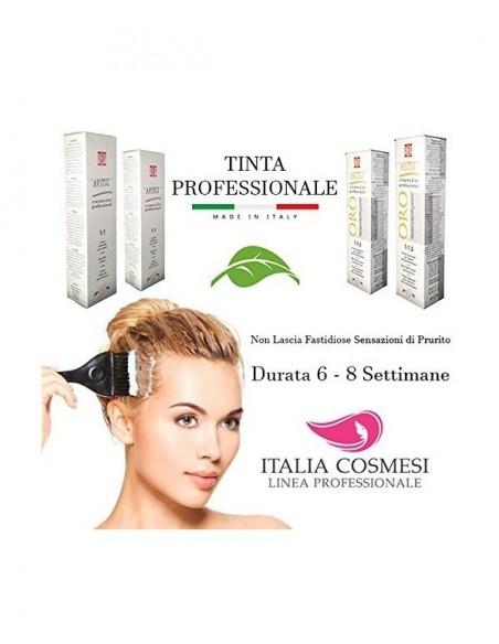 Shampoo Professionale Antiforfora per Capelli 250ml