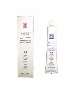 Shampoo Professionale Uso Frequente per Capelli Molto Secchi e Sfibrati 250ml